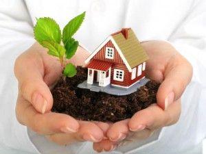 Как посмотреть список на получение земельных участков многодетными семьями