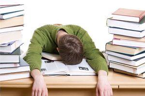 Справки и заявление на предоставление академического отпуска