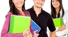 Заявление на академический отпуск – правила оформления