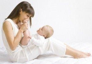 Заявление на отпуск по беременности и родам и по уходу за ребенком