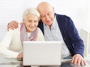 Основные положения ФЗ 400 о страховых пенсиях