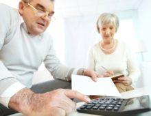 Последняя редакция ФЗ 173 О трудовых пенсиях
