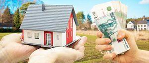 Могут ли выплатить матери одиночке денежную компенсацию вместо зем участка