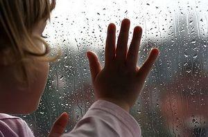 Для чего нужно оформление статуса ребенка, оставшегося без попечения родителей