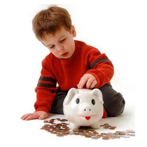 Единоразовые детские выплаты в Краснодарском крае