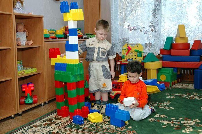Выплаты на детей многодетным семьям в Краснодарском крае