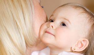 Документы для усыновления ребенка