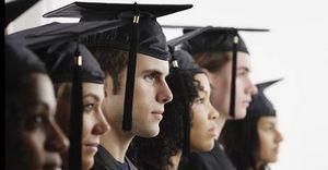Выплаты, подъемные - и доплаты молодым специалистам в образовании, медицине и других сферах