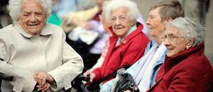 Получение двух пенсий по старости и инвалидности