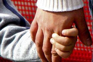Опека и попечительство как форма жизнеустройства и воспитания детей