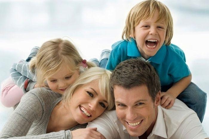 Патронатное воспитание детей, оставшихся без попечения родителей