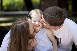 Причины признания детей оставшимися без попечения родителей