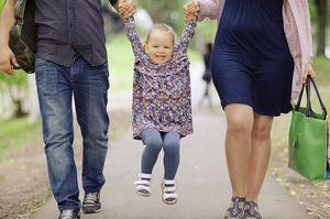 Виды форм устройства и воспитания детей