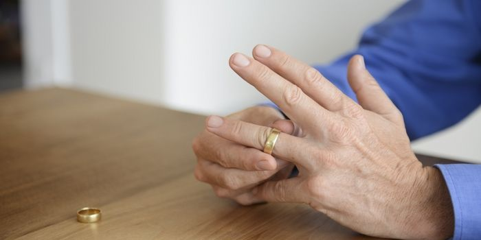 Размер госпошлины за развод при разделе имущества и назначении алиментов на ребенка