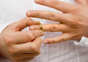От чего зависит госпошлина за развод