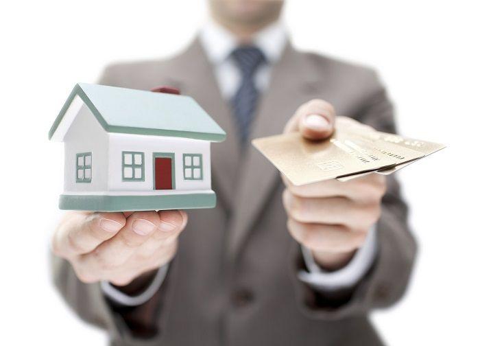 Условия ипотечного кредитования с использванием материнского капитала в банке ВТБ 24