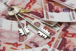 Особенности ипотечного кредитования с использованием средств Материнского капитала