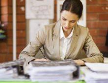 Правила предоставлени ипотечных кредитов молодым специалистам