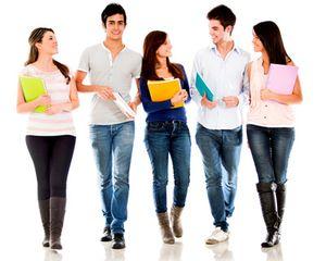 Правила оформления ипотеки молодым специалистам