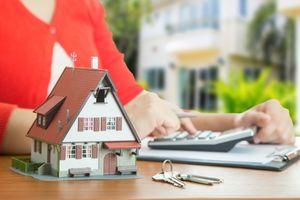 Требования к заемщику ипотеки для молодых специалистов