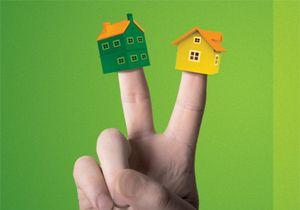 Условия ипотеки по двум документам в Россельхозбанке