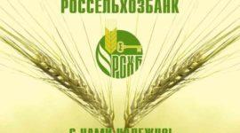 Правила оформления и условия ипотеки от Россельхозбанка