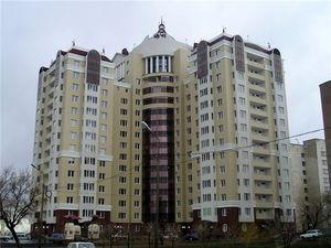Оформление ипотеки с материнским капиталом в Россельхозбанке