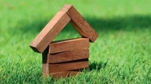 Ипотека на строительство дома и на земельный участок в Россельхозбанке