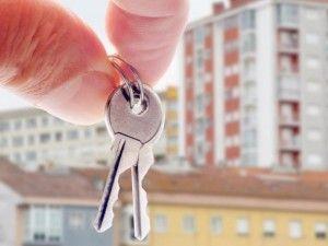 Преференции жильцов муниципальных квартир