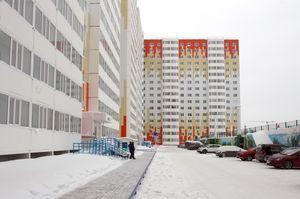 Права и обязанности жильцов муниципальной квартиры
