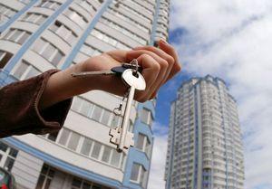 Оплата услуг ЖКХ жильцами муниципальных квартир