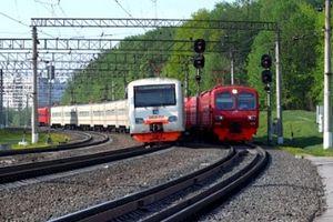 Льготы на проезд в электричке в Санкт-Петербурге и Ленинградской области
