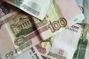 Правила получения компенсации за оплату капитального ремонта пенсионерами и инвалидами