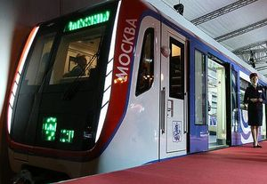 Льготы на проезд в метро для военных пенсионеров