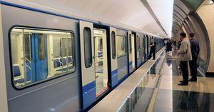 Есть ли скидки на проезд в метро для пенсионеров подмосковья