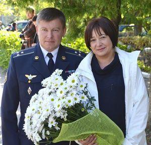 Законы для военнослужащих и их жен