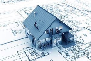 Льготные кредиты на строительство жилья в 2017 году для нуждающихся категорий граждан