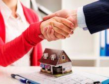 Условия получения льготных кредитов для строительства жилья