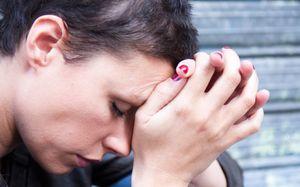 Могут ли органы опеки лишить родительских прав мать