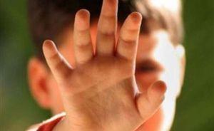 Документы для лишения родительских прав матери