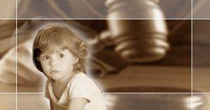 Лишение родительских прав матерей-одиночек