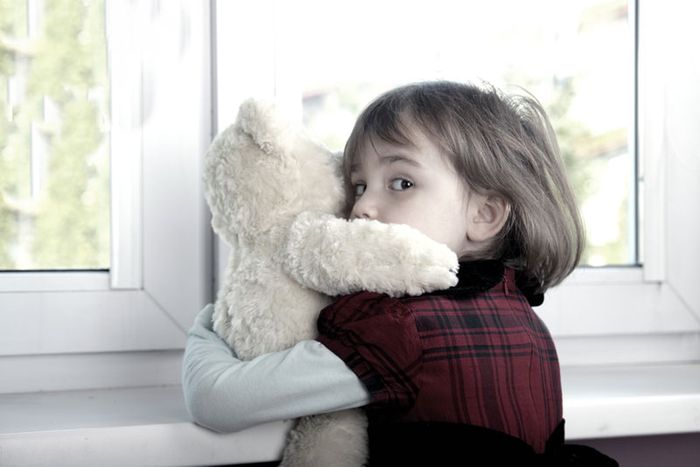 Последствия лишения родительских прав матери