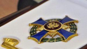 Порядок награждения орденом и медалью Родительская слава