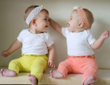Дают ли материнский капитал за двойню