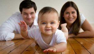 Требования к участникам программы Молодая семья в Башкортостане