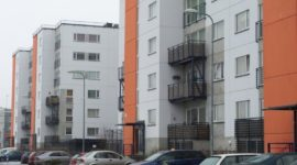 Правила предоставления муниципального (социального) жилья