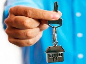 Преимущества и недостатки предоставления муниципального жилья