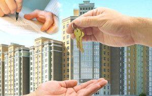 Налог при продаже приватизированной квартиры