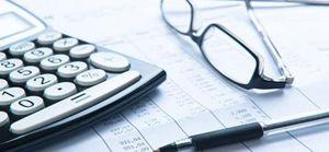 Расчет суммы налога на приватизированную квартиру