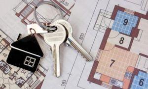 Сроки и порядок оплаты налогов на приватизированную квартиру